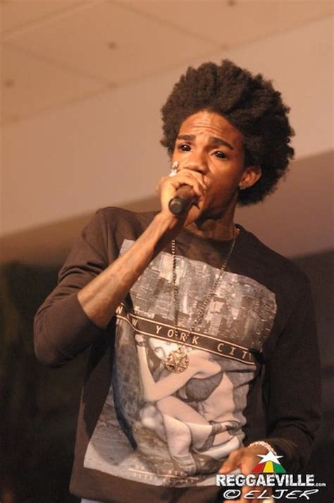 biography of alkaline artist photos alkaline in essen germany gruga halle 6 8 2014