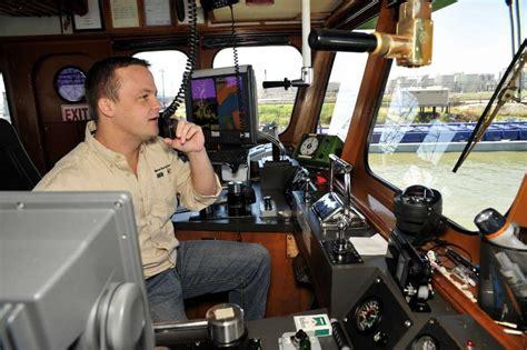 tugboat mate salary san jacinto college rs up maritime programs to meet
