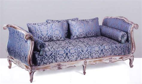 stoffa per tappezzeria divani divani stoffa e legno divano country legno idee per il