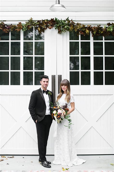 Linus Bike Giveaway - fall wedding inspiration a big linus bike giveaway giveaway contest wedding