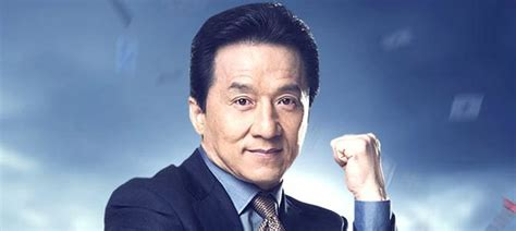 jackie chan rush hour 1 jackie chan confirms rush hour 4 is happening says this