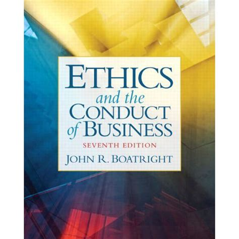 Business And Ethics Mba Book by Phil 305 Business Ethics Southern States