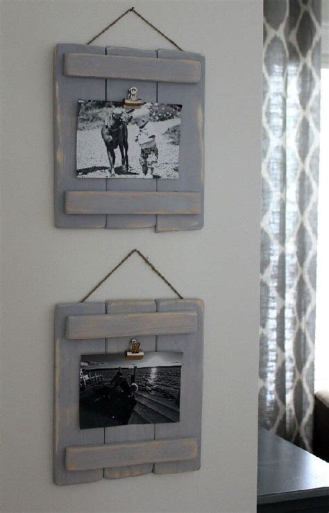 picture of diy attic wall pallet decor home decorating ideas diy pallet projects pallets designs