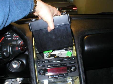 removing starter 2002 acura nsx service manual 2005 acura nsx blend door removal service manual 2005 acura nsx door panel