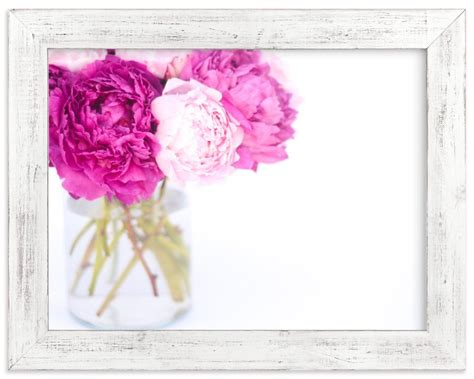 Things Pretty In Prints by Pretty In Pink Wall Prints By Amanda Graus All