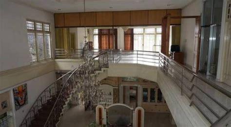 Kipas Angin Dinding Di Bawah 100 Ribu backpacker pas pasan nih 10 hotel di yogya di bawah rp