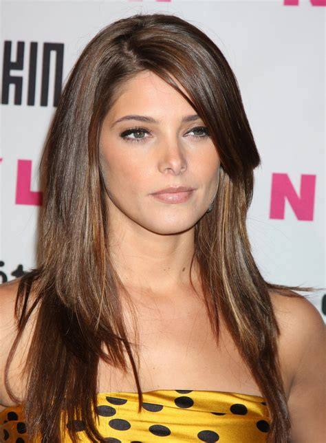 latest hairstyles haircuts 2015 latest stunning 35 latest and beautiful hairstyles for long hair