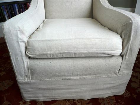 diy slipcovers for chairs diy network amazing armless slipper chair slipcovers 10