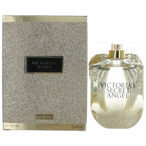 Parfum S Secret Gold gold perfume for by secret free