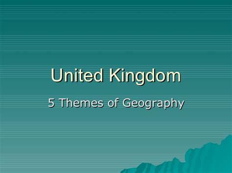 aero themes united kingdom 5 themes uk