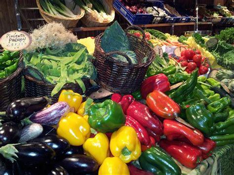 d arta vegetables markets in mallorca