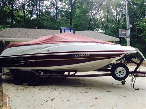 ebay tahoe boats for sale tahoe tahoe 2008 for sale for 17 500 boats from usa