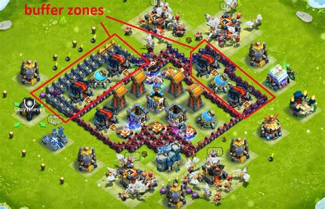 download game castle clash mod terbaru download castle clash full pc game the ultimate place