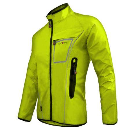 yellow waterproof cycling jacket cycling jacket shop for cheap cycling and save