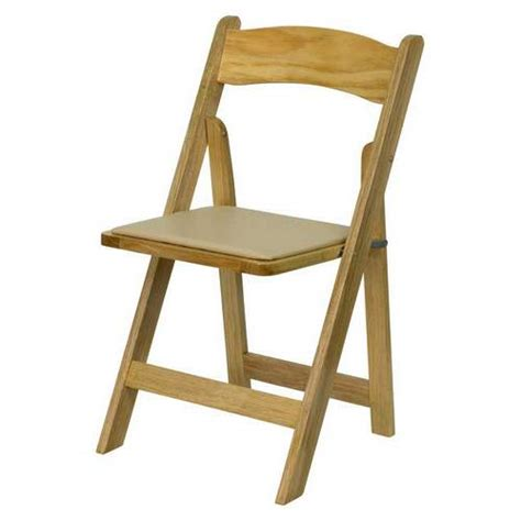 Target Wooden Chairs by Wooden Folding Chairs Ikea