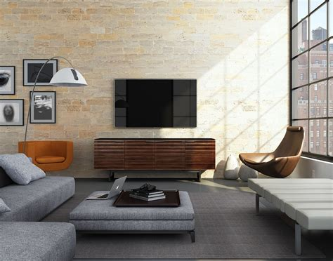 modern concepts furniture contemporary and modern furniture home decor and accessories