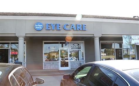 scripps poway eyecare optometry 14 photos