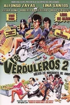 los verduleros 3 pelicula pel 237 cula los verduleros 2 1987 abandomoviez net
