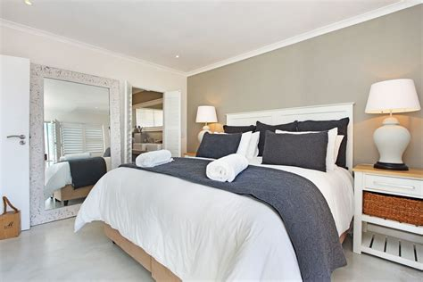 3 bedroom apartments in russellville ar 3 bedroom luxury apartment 28 images image gallery