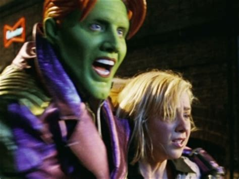 Sylvie Lawrens Mascara of the mask 2005 rotten tomatoes