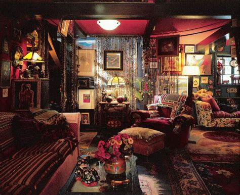 gypsy inspired bedroom best 25 hippie room decor ideas on pinterest hippy bedroom indie room decor and