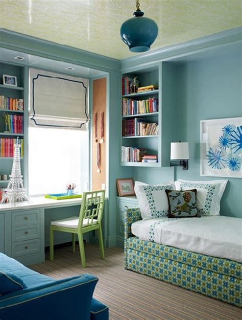 bedroom office ideas cool and wonderful kids room decor ideas