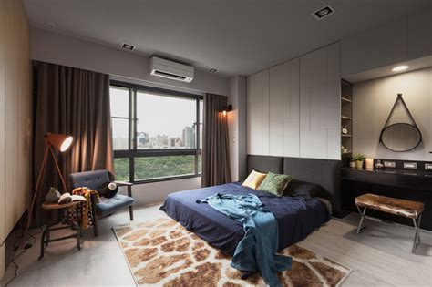 red house design studio jingdezhen house design studio jingdezhen 28 images apartment or
