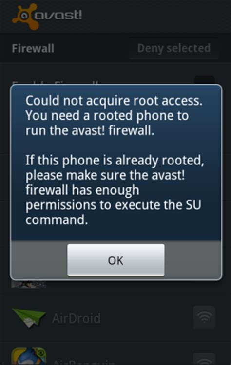 root access android rooting an android device how to why geeklk