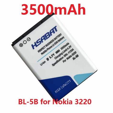 Baterai Nokia 6120c 6120 Classic Klasik Bl5b Bl 5b Original Oem 100 nokia 6120 reviews shopping nokia 6120 reviews on aliexpress alibaba