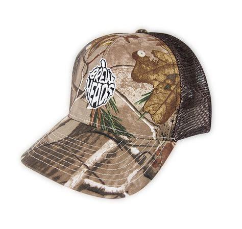 in camo hats camo trucker hats tag hats
