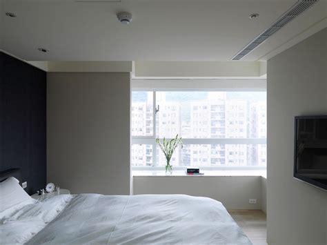 black accent wall black accent wall interior design ideas
