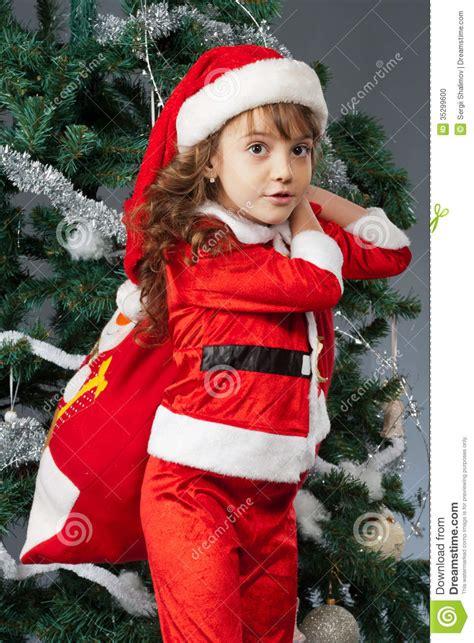 merry christmas stock photo image  portrait holiday