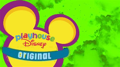playhouse disney blend of logo old playhouse disney logo related keywords old playhouse