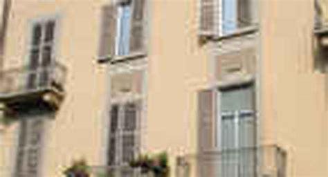 pagamento imu prima casa la prima casa non di lusso esentata dal pagamento imu