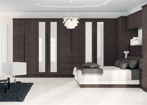 fitted bedroom wardrobes hyperion furniture builtin