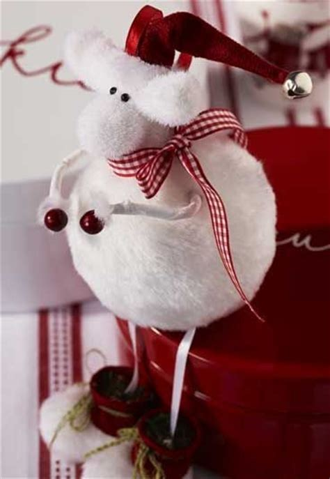 sia christmas decorations sia home fashion pinterest