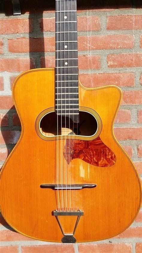 best jazz guitar strings 17 best images about strings of history on