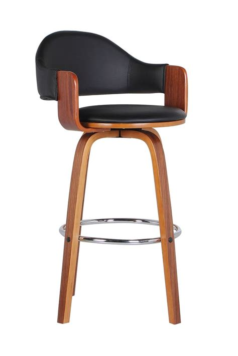 revolving bar stool jason rotating bar stool