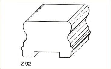 corrimano in legno per scale interne corrimano per scale interne in legno ringhiere in ferro