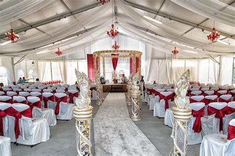 diy wedding venue ontario brookstreet intimate weddings small wedding diy