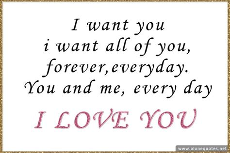 free wallpaper love quotes download love quotes and saying wallpapers