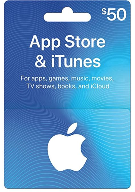 Korean Itunes Gift Card - amazon save 10 itunes gift cards points miles martinis