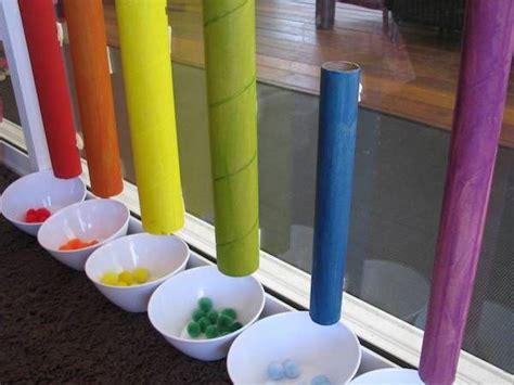 decoracion otoño infantil m 225 s de 25 ideas incre 237 bles sobre manualidades ni 241 os 2 a 241 os