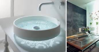 bathroom basin ideas modern bathroom sinks oder dusche aus beton artificial