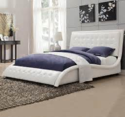 King Size Bed Headboard And Footboard Plans Size Headboard And Footboard Set Inspirations With