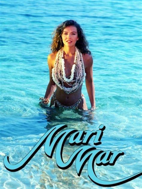 film malaysia gubuk film 90 an marimar dan rosalinda jadikan thalia ratu