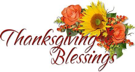 Christian Thanksgiving Clipart religious thanksgiving clip clipart best