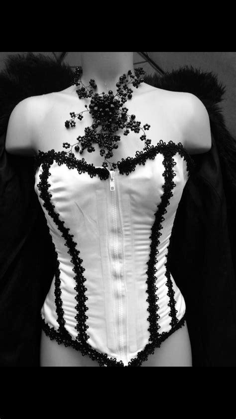 corset si鑒e corset florsfashion designs