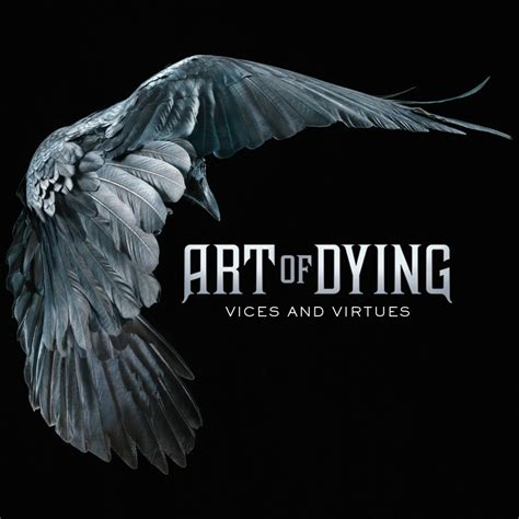 Dying Covers by Of Dying Fanart Fanart Tv