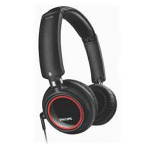 Intenso Mp3 Player 3540 by Aktuelle Marktkauf Audio Hifi Angebote